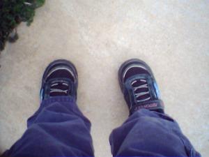 Aidan's Camera 2009-2010 019